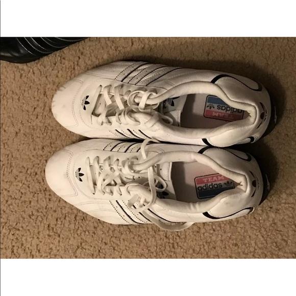 Men s shoes sneakers 411eb9633fdfc